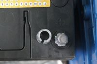 Типоразмер клемм. Подбор аккумулятора с правильными клеммами для своего автомобиля.