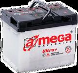 A-Mega
