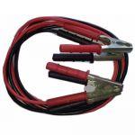 Провода для прикуривания 600А (3 метра)