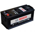 Аккумулятор грузовой Bosch Truck 6СТ-180 R+ (0092Т30790)