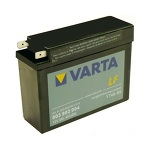Аккумулятор Varta Moto AGM YT4B-4YT4B-BS. 3(Ya13) 503902004