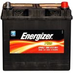 Аккумулятор для авто Energizer Plus 60R+ EP60J