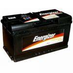 Аккумулятор для авто Energizer  68R+ ELB3 570