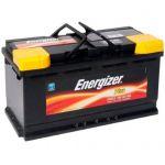 Аккумулятор для авто Energizer Plus 95R+ EP95L5