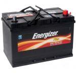 Аккумулятор для авто Energizer Plus 95R+ EP95J