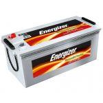 Аккумулятор грузовой Energizer Commercial Premium 170 ECP2