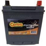 Аккумулятор для легкового автомобиля Centra Futura asia 6СТ-38R+CA386