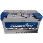 Аккумулятор для автомобиля Champion Standart 6СТ-105R+