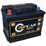 Аккумулятор для автомобиля Top Car Expert 6СТ-60L+