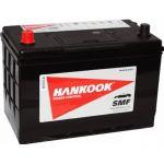 Аккумулятор для авто Hankook asia 6СТ-95L+