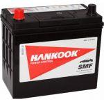 Аккумулятор для авто Hankook asia 6СТ-48L+