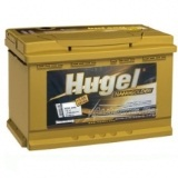 Hugel
