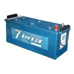 Aккумулятор грузовой Иста 7 Series 6CT-140L+