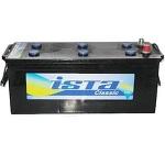 Aккумулятор грузовой Иста Classic 6CT-140L+