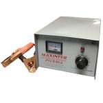 Зарядное устройство MAXINTER PLUS 10