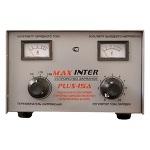 Зарядное устройство MAXINTER PLUS 15