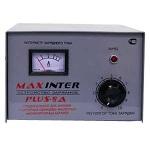 Зарядное устройство MAXINTER PLUS 8
