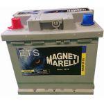 Автомобильный аккумулятор Magneti Marelli 6СТ-50L+ ETS