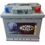 Автомобильный аккумулятор Magneti Marelli 6СТ-50R+ ETS