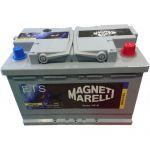 Автомобильный аккумулятор Magneti Marelli 6СТ-75R+ ETS