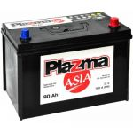 Aккумулятор для авто Иста Plazma Asia 6CT-90R+