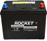 Аккумулятор для авто Rocket asia 6CT-100R+ SMF 1000LA