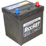 Аккумулятор для авто Rocket asia 6CT-50R+ SMF 50D20L