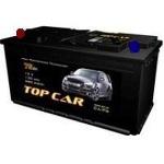 Аккумулятор для автомобиля Top Car 6СТ-75L+