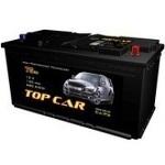 Аккумулятор для автомобиля Top Car 6СТ-75R+