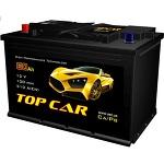 Аккумулятор для автомобиля Top Car 6СТ-60L+