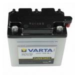 Аккумулятор Varta Moto 6N6-3B-1 6(Ya6) 006012003
