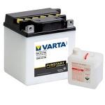 Аккумулятор Varta Moto Fresh Pack  12N5.5A-3B 6(Y6) 506012004