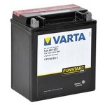 Аккумулятор Varta Moto AGM  YTX16-4-1YTX16-BS-1. 14(Ya1) 514901022
