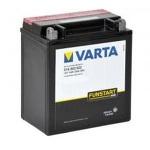 Аккумулятор Varta Moto AGM  YTX16-4YTX16-BS. 14(Ya4) 514902022
