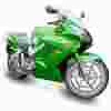 Аккумуляторы Varta для мотоциклов