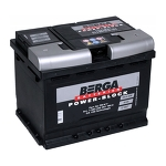Аккумулятор Berga Power Block 54R+