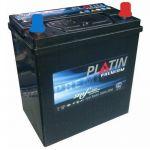 Аккумулятор для авто Platin Premium 36R+(5362023)