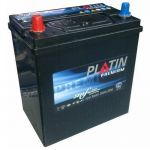 Аккумулятор для авто Platin Premium 36L+(5362024)