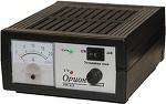 Зарядное устройство для АКБ Орион Striver PW415