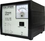 Зарядное устройство для АКБ Орион Striver PW700